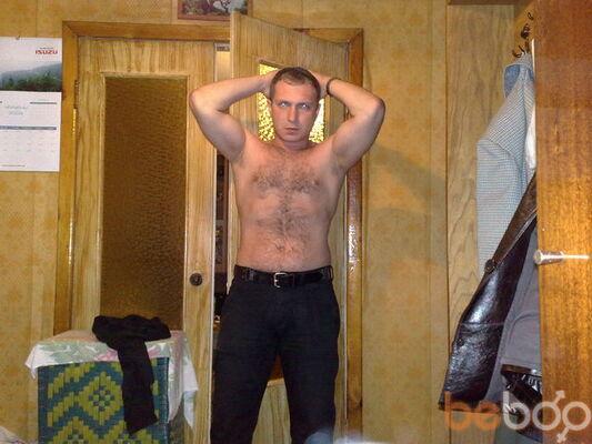 Фото мужчины OPR83, Киев, Украина, 33