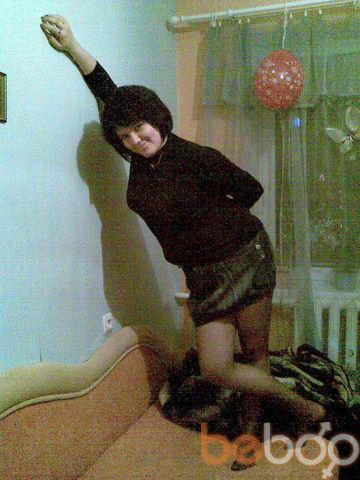 Фото девушки THE BEST, Минск, Беларусь, 28