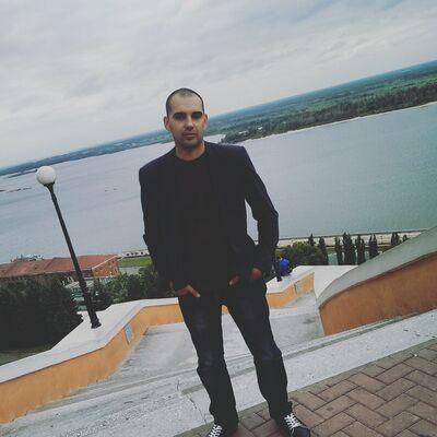 Фото мужчины Максим, Севастополь, Россия, 30