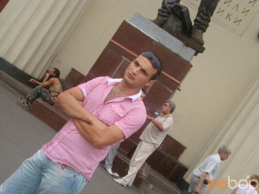 Фото мужчины giuoco, Баку, Азербайджан, 30