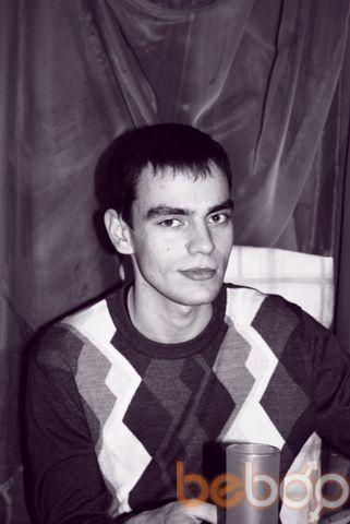 Фото мужчины DRon, Люберцы, Россия, 28