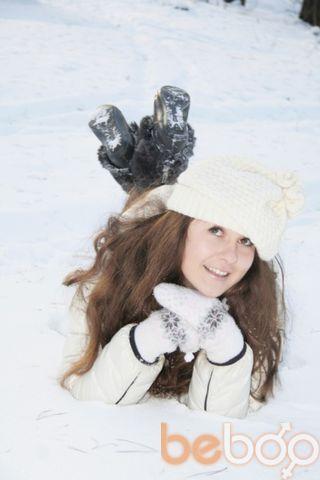 Фото девушки ИрисКА, Минск, Беларусь, 27