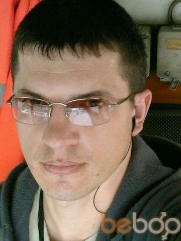 ���� ������� troler, �������, �������, 36