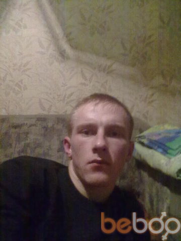 Фото мужчины sergei1, Курган, Россия, 29