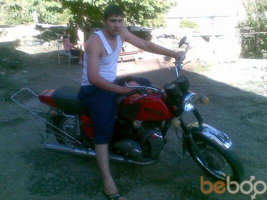 Фото мужчины yanek, Капан, Армения, 28