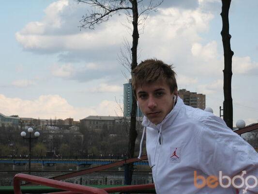 Фото мужчины Димон, Донецк, Украина, 24