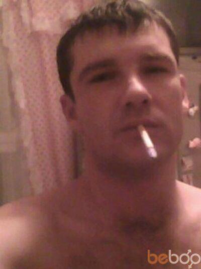Фото мужчины Вадик, Минск, Беларусь, 34