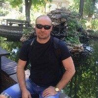 Фото мужчины Петр, Кривой Рог, Украина, 45