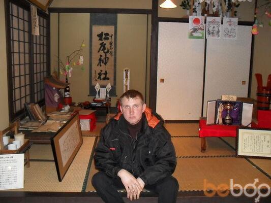 Фото мужчины леха, Тоёхаси, Япония, 32