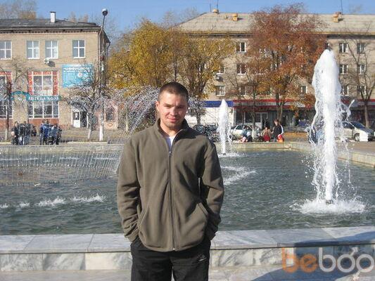 Фото мужчины dj yha, Ижевск, Россия, 36