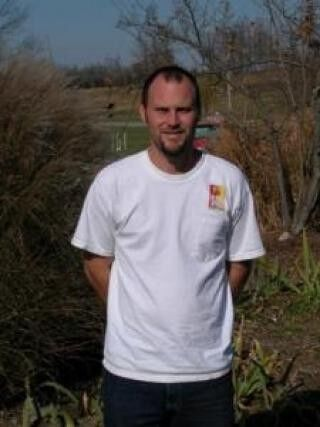 Фото мужчины Алексей, Волгодонск, Россия, 33