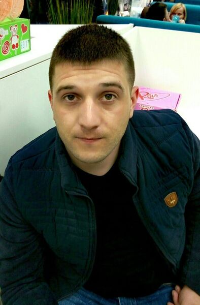 Фото мужчины igor, Киев, Украина, 27