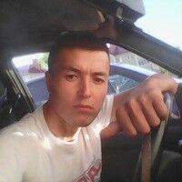 Фото мужчины 89056630262, Балахна, Россия, 26