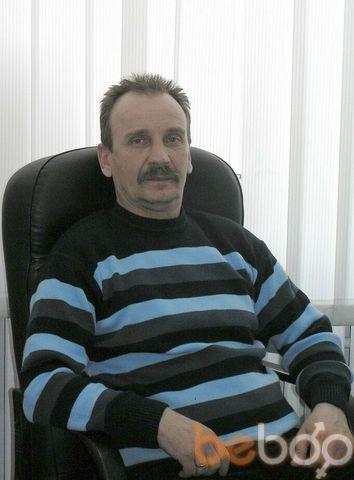 Фото мужчины serg, Житомир, Украина, 56