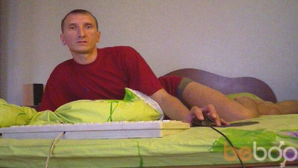 Фото мужчины ppsergeyr, Москва, Россия, 36