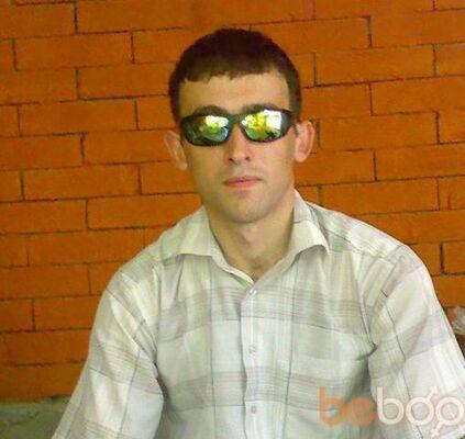 Фото мужчины Logan_99, Грозный, Россия, 36