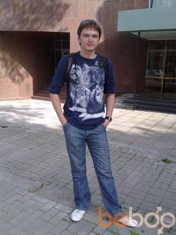 ���� ������� Aleks_90, �������, ����������, 26