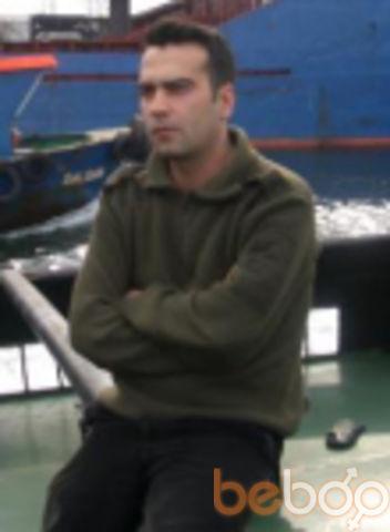 Фото мужчины xxxcam, Гянджа, Азербайджан, 36