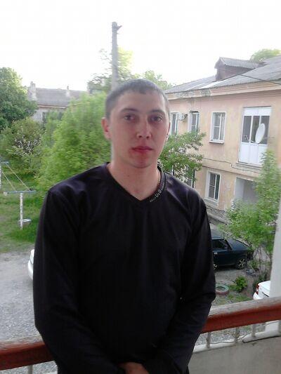 videochat-dlya-samtsov