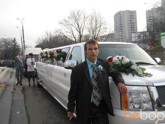 Фото мужчины Андрюша, Тирасполь, Молдова, 24