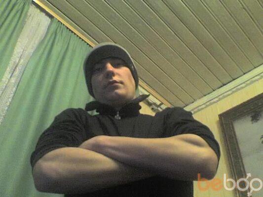 Фото мужчины ARTEM, Псков, Россия, 25