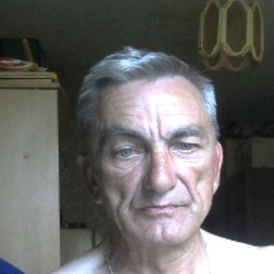 Фото мужчины Николай, Москва, Россия, 64