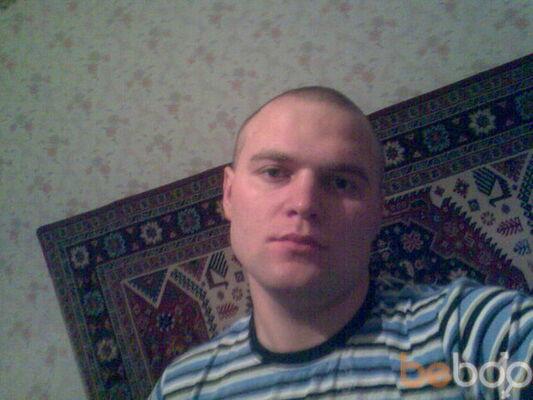 Фото мужчины sergei, Брест, Беларусь, 28