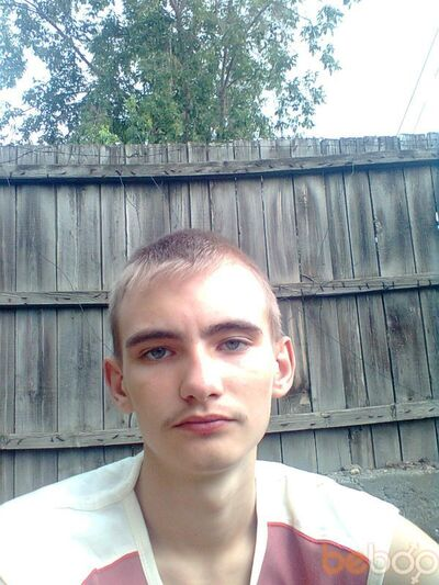 Фото мужчины SUMRAK, Актобе, Казахстан, 26