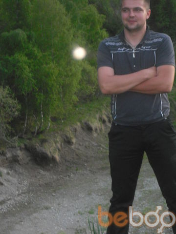 Фото мужчины alex, Алматы, Казахстан, 28