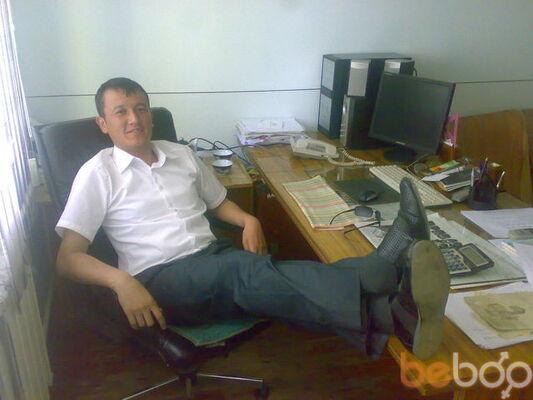 ���� ������� muzaffar, �������, ����������, 36