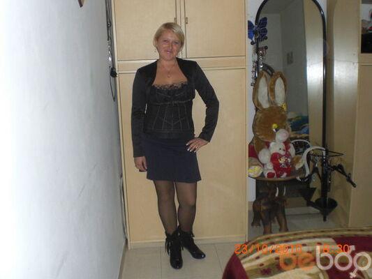 ���� ������� meri, Portici, ������, 38