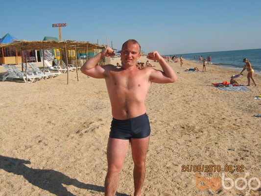 ���� ������� Evgen, �����������, �������, 28