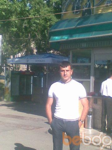 Фото мужчины vega82, Ереван, Армения, 31