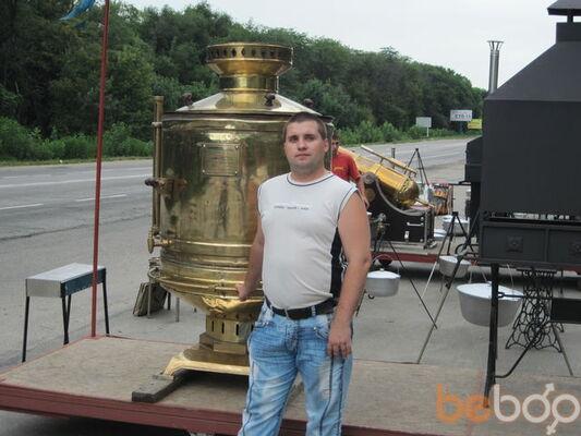 Фото мужчины bogatyr, Харьков, Украина, 33