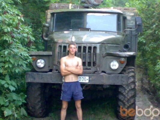 Фото мужчины Мишутка, Кишинев, Молдова, 25
