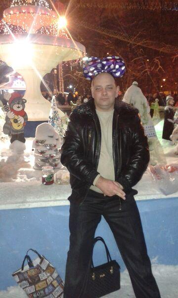 Фото мужчины миша, Нижний Новгород, Россия, 38