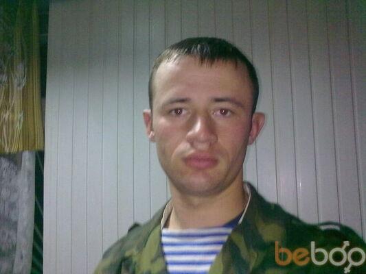 Фото мужчины Плaхиш, Брест, Беларусь, 29