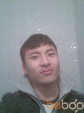 Фото мужчины tulik1990, Караганда, Казахстан, 26
