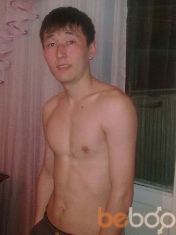Фото мужчины mido, Семей, Казахстан, 25