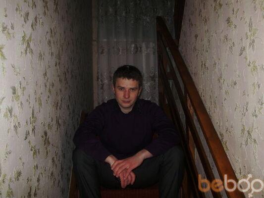 Фото мужчины мистери, Жодино, Беларусь, 30