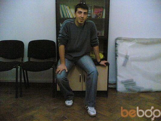 Фото мужчины Shturman89, Баку, Азербайджан, 27