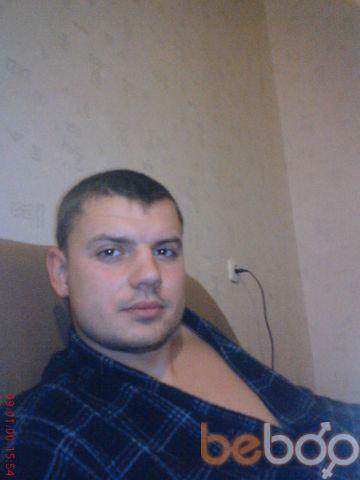 Фото мужчины Titan 30, Москва, Россия, 33