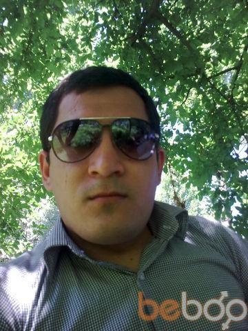 Фото мужчины sherzod, Гулистан, Узбекистан, 31
