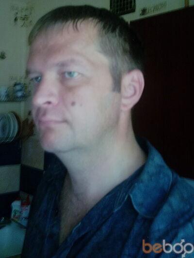Фото мужчины sahula, Электросталь, Россия, 45