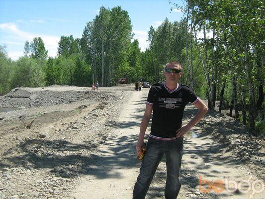 Фото мужчины HRAM, Салехард, Россия, 32