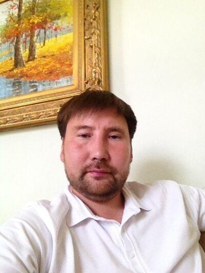 Фото мужчины Илья, Петропавловск, Казахстан, 18