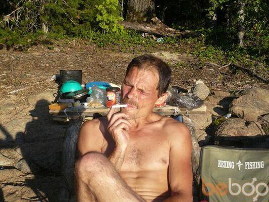 ���� ������� timmii, ������, ������, 52
