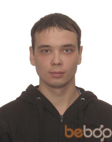 Фото мужчины Очар, Москва, Россия, 32