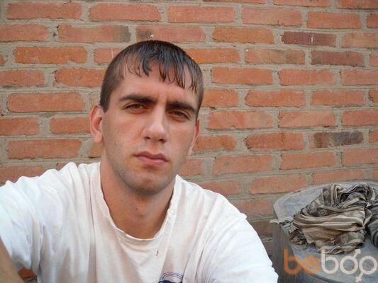 Фото мужчины ooooff, Сальск, Россия, 26