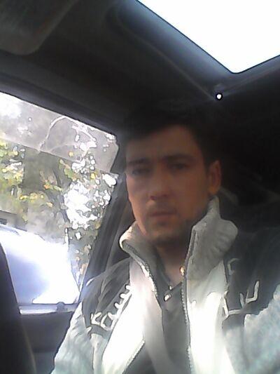 Фото мужчины Kudrat, Алматы, Казахстан, 30